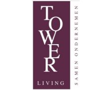 Towerliving