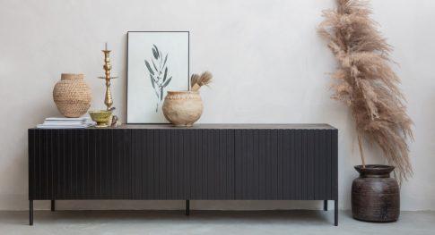 woood-woood-gravure-tv-meubel-korpus-bruin-en-deur
